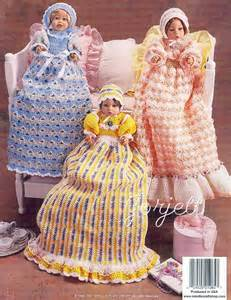 crochet pajama bag pattern free crochet patterns for pajama bags squareone for