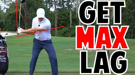 how to get lag in your golf swing driver lag tip for max distance in your golf swing top