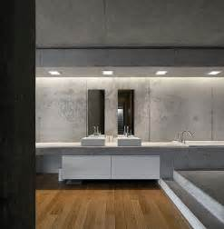 63 contemporary bathroom ideas for a soothing experience 600x613