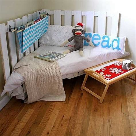 recycled bedroom ideas recycling wood pallets for handmade furniture and decor