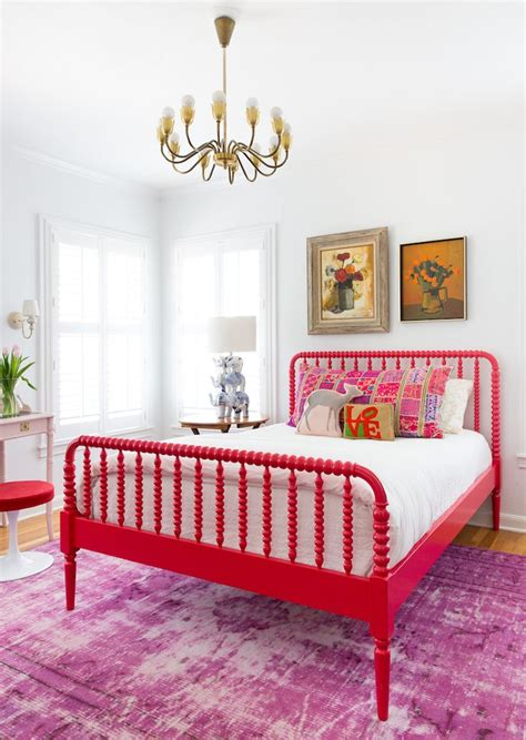 25 best ideas about bright colored bedrooms on bright rooms colorful frames