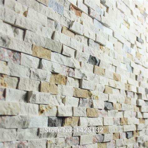 stone tiles backsplash kitchen grey stone mosaic tiles