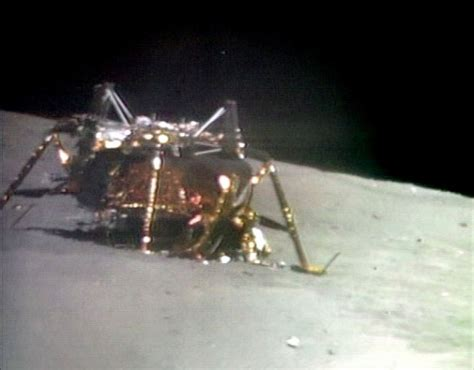 i helped to stage the moon landing in 1969 books lunar module how did it work astronotes