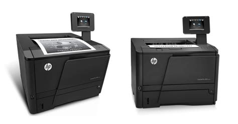 Printer Hp 400 Ribu hp launches laserjet pro 400 m401 printer series
