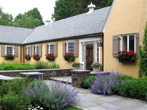 country french exteriors charming ideas french country decorating ideas