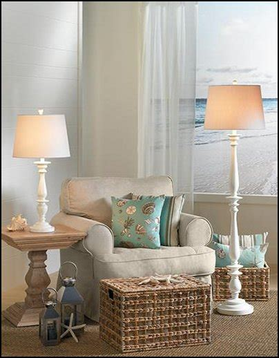 beach themed living rooms decorating theme bedrooms maries manor nautical