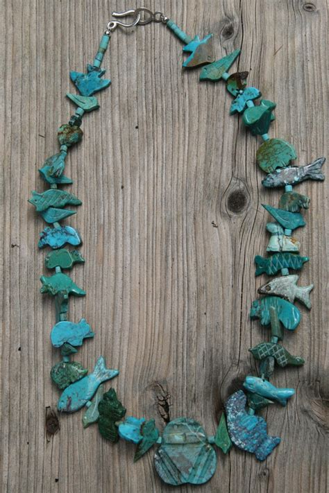 Best Handmade Jewelry - 29 best images about my handmade jewelry on