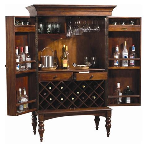 Howard Miller Bar Cabinet 49 Best Images About Howard Miller On Pinterest Wine Bar Cabinet Wine Storage Cabinets And Clock