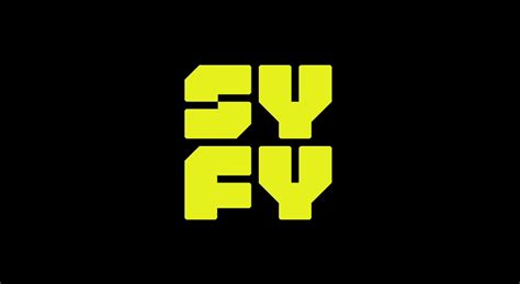 Or Syfy Syfy Is Rebooting And Here S What We Learned Den Of