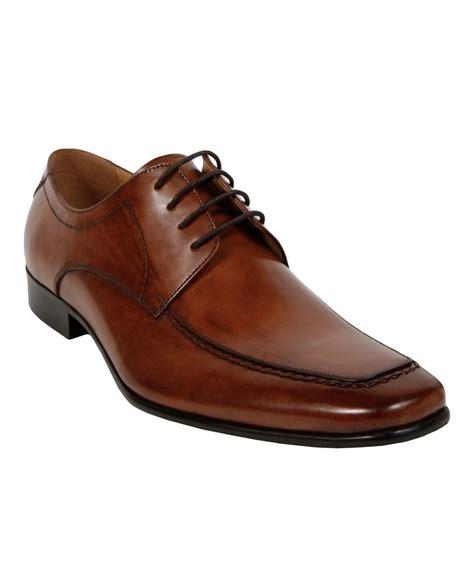 steve madden mens sneakers steve madden shoes pallow oxfords mens shoes macy s