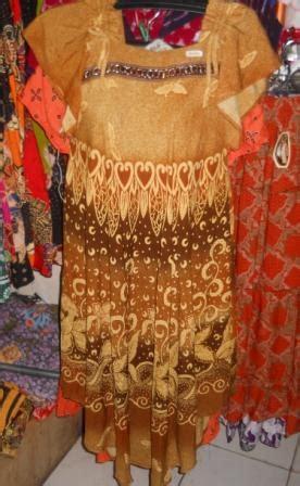 Daster New Daster Payung Dst434 Daster Murah Daster Busui Grosir produsen baju daster batik pekalongan murah produsen