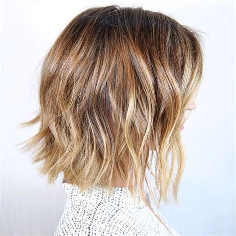bob haircuts for thick hair 2015 1000 images about short bobs on pinterest short bob