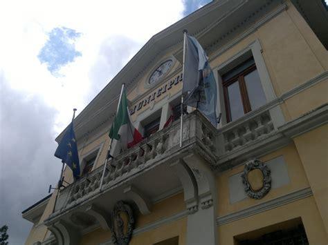comune di sede legale 09 sant antonio e municipio comune di pescasseroli