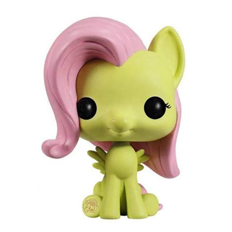 Dijamin Funko Pop Animation 68 figurines de collection funko pop 169 mon petit poney