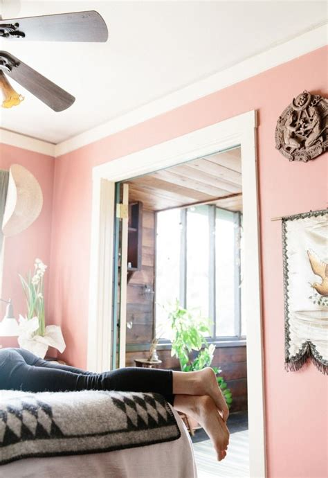 pink walls bedroom pink bedroom walls ideas www imgkid com the image kid