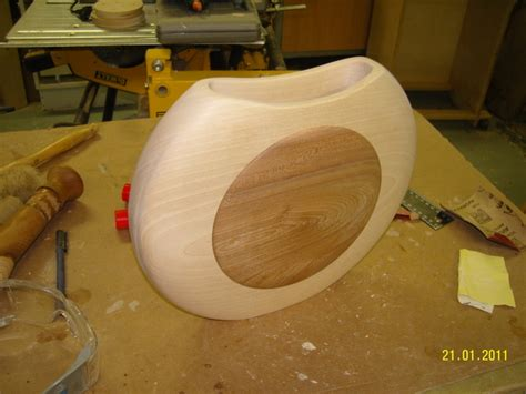 woodworking tutorial pdf diy wood turning tutorial wood tools