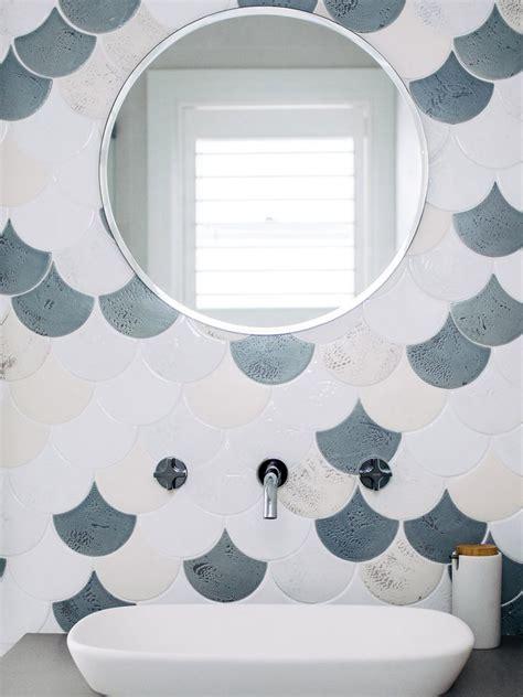 fish tiles bathroom fish scale tiles nz middle earth tiles photo album