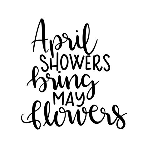 April Showers Bring by April Showers Bring May Flowers Flowers Ideas For Review