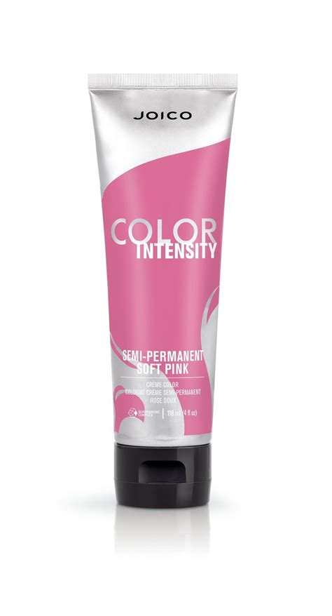 joico vero k pak color intensity semi permanent hair pictures 334 best images about joico haircare turn heads on