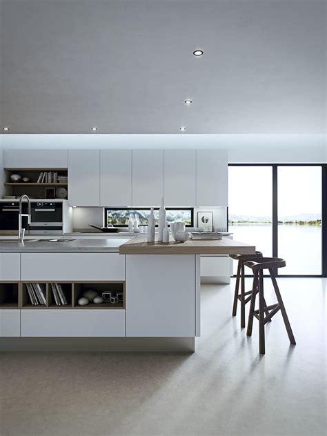 mens kitchen ideas 20 sharp masculine kitchens perfect for men home