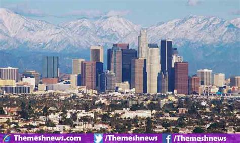 Still Richer Than Most Of Us 2 by Top 10 Most Richest Cities In The World 2017