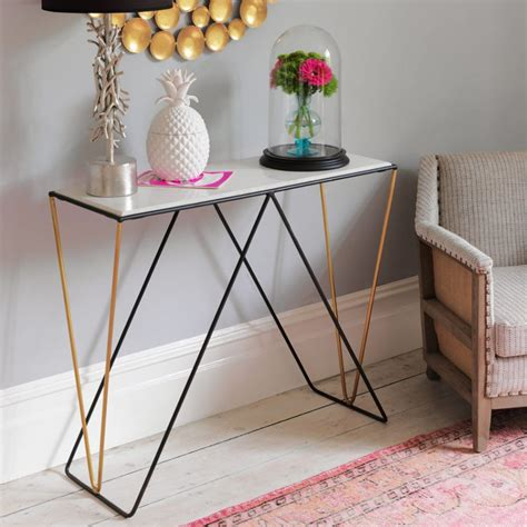tall skinny table ls tall console table skinny console skinny console table