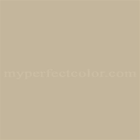 sherwin williams sw2065 greige match paint colors myperfectcolor wish you were
