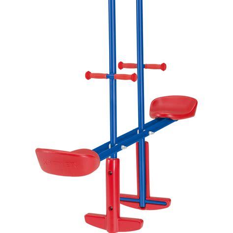 kettler swing kettler swing set glider accessory swingsets slides