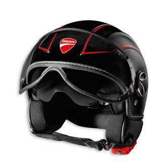 momo design helmet price ducati jet set helmet by momo design large buy online in
