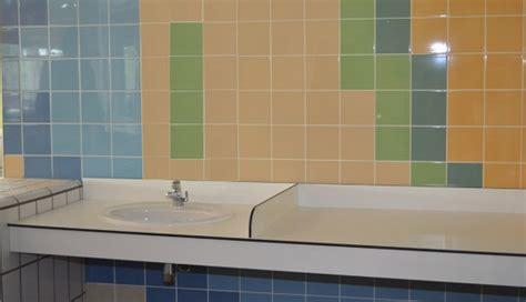 cr馘ence cuisine sur mesure plan vasque sur mesure le plan vasque sur mesure