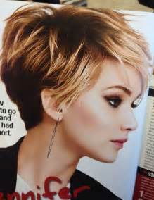 want to see pictures of womens hairstyles that a apple shape 60 with a perm i want to see pixie hair cuts and styles for women over 60