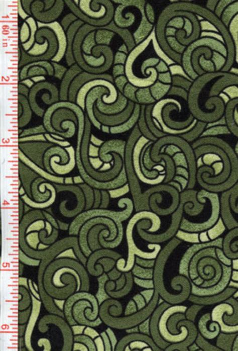 printable fabric sheets nz moko tattoos maori moko koru patterns quilt