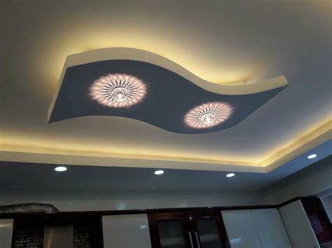 asma tavan asma tavan modelleri al 231 ıpan ihtişam yapı dekorasyon