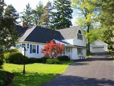 187 minard run rd bradford pa 16701 is market zillow