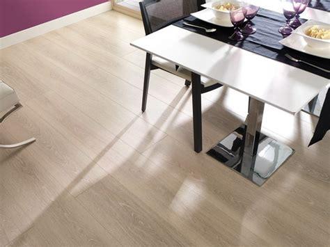 houzz floor ls porcelamosa laminate roble blanco decape modern