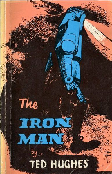 the iron man by ted hughes buy books at lovereading4kids co uk 29 best images about book art on stig lindberg artist s book and jade