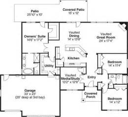Craftsman Open Floor Plans Ranch House Plans With Open Floor Plan Craftsman House Plan Alp 097h Chatham Design