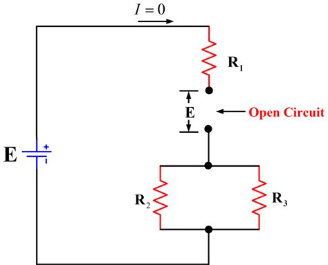 basic electrical circuits series parallel series parallel circuit series parallel circuit exles