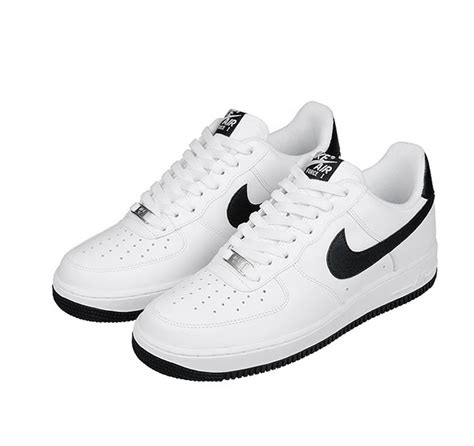 white nike sneakers for nike white sneakers thehoneycombimaging co uk