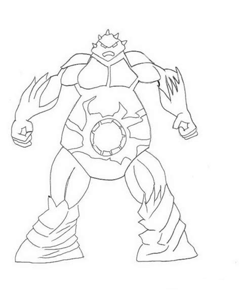 Ross Lynch Free Coloring Pages Ross Lynch Coloring Pages
