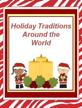 christmas traditions in australia facts traditions around the world no prep around the worlds activities and africa