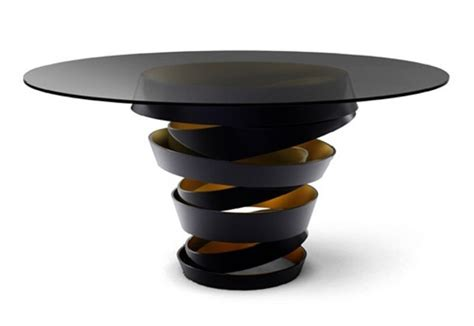 most unique coffee table leg ideas products i