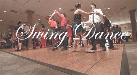swing dancing greenville sc swing dance greenville university papyrus