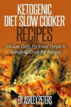 keto cooker cookbook top 36 easy healthy ketogenic cooker recipes for rapid weight loss books ketogenic diet diet and weight loss on