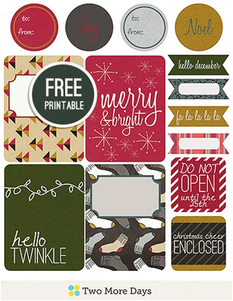 Room Layout Tools free printable journal cards and gift tags digishoptalk