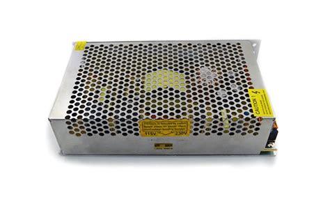 Power Suply Cctv 12v 30a Fan Model Jaring Power Suplay 30a 1 12v 20a power supply power supply manufacturer