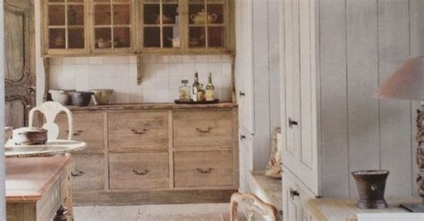 cerused french oak kitchens and cabinets kitchen trend cerused french oak kitchens and cabinets kitchen trend