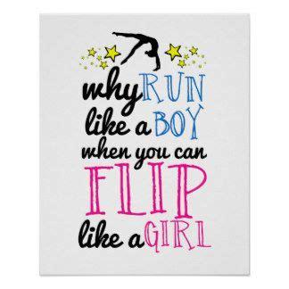 Printable Gymnastics Quotes | best 25 gymnastics posters ideas on pinterest