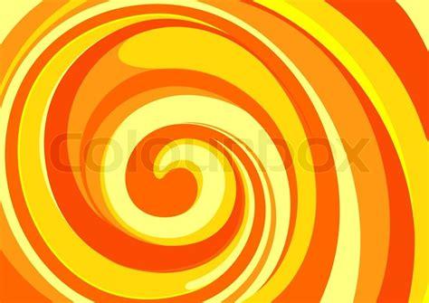 vector schokolade hintergrund vektorgrafik colourbox vector whirlpool orange hintergrund vektorgrafik