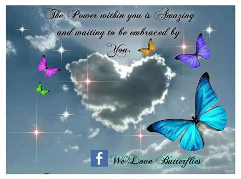 butterfly sayings 285 best images about butterfly quotes on